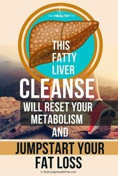 Having an unbalanced diet and eating processed foods can really take a toll on the liver over time. It's capacity to detoxify itself and cleanse the body is essential for optimal health.