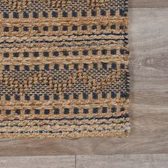 Buy Black Friday Area Rugs Online at Overstock | Our Best Rugs Deals
