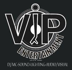 Sound Company Logo I Did