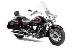 yamaha roadstar - Google Search