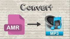 How to convert AMR to MP3 format #howtocreator #video #youtube #convert #converter #free #news #tech #education #science #audio #video #compression #coding #computer #amr #mp3 #mp4 #avi #mov #wma #online #mutimedia