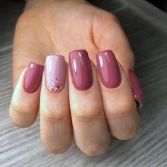 Cute Spring Nails, Spring Nail Colors, Spring Nail Art, Nail Designs Spring, Cute Nails, Pretty Nails, Nail Art Designs, Gel Nail Colors, Jolie Nail Art