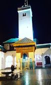 Al karaouiine mosque and University