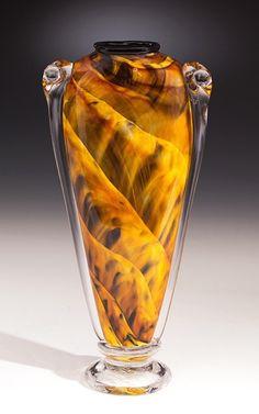 Art Glass.