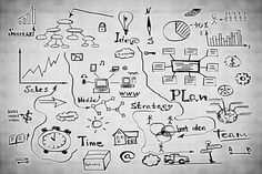 Doing what you want to do vs. Do What You Want, How To Get, How To Plan, Future Of Banking, Take Care, Business, Blog, Blogging, Store