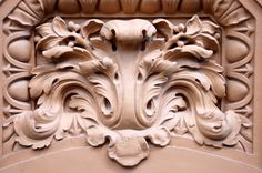 ARCHITECTURAL DETAILS IN PARIS , pin by www.patrickdamiaens.be