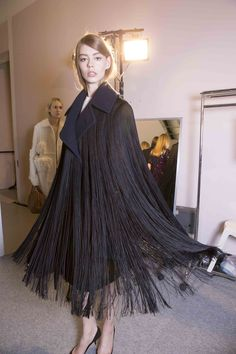29-nina-ricci-rtw-fall-2015-backstage – Vogue