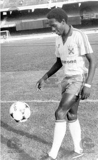 Blog do Bellotti - Esporte Clube Santo André: Histórias de um grande time - Ataliba!