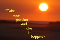 The Do-What-You-Love Guide from Zen Habits: http://zenhabits.net/love-it/