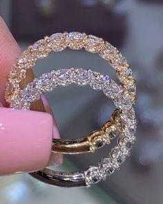 Wedding Jewellery Boxes, Wedding Accessories, Jewelry Accessories, Wedding Ring Necklaces, Gold Wedding Jewelry, White Gold Jewelry, Wedding Earrings, Gold Rings, Diamond Jewelry