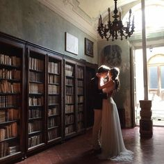 Tessa Gray & Will Herondale / The Infernal Devices, institute Princess Aesthetic, Couple Aesthetic, Book Aesthetic, Aesthetic Dark, Flower Aesthetic, Retro Aesthetic, Aesthetic Grunge, Travel Aesthetic, Stars Night