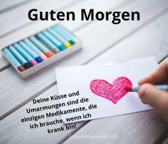 { Beste } 200+ Guten Morgen Bilder für Facebook, Jappy, WhatsApp Hugs, Good Morning Images