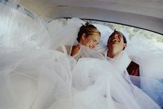 Can Feng Shui Help Me Choose the Best Day for My Wedding?: In order to find the best wedding day (and even time!) with feng shui, you need to know the bride and groom's dates of birth. The calculations are based on most auspicious match of couple's zodiac signs and birth elements with the energy of the day.