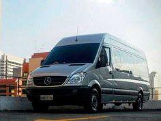 Sprinter 415 Vans, Rv, Camper, Vehicles, Cars, Motorhome, Caravan, Van, Travel Trailers