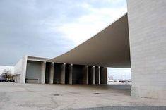 現代建築めぐり@リスボン | notebook @morita-arch.com