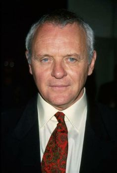 Sir Philip Anthony Hopkins was in Wales, UK. Beautiful Boys, Beautiful People, Sir Anthony Hopkins, Film Icon, Mr Perfect, Hollywood Walk Of Fame, Best Actor, Portrait Photography, Handsome