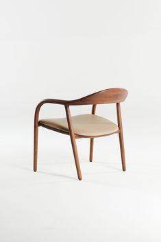 Artisan - Stuhl Tara Modern, Artisan, Chair, Furniture, Easy, Design, Home Decor, Funky Furniture, Crate