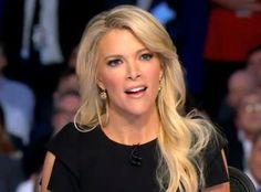 Potential Mass Exodus at Fox News?