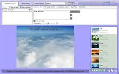 Photo Watermark Software  a Quick Introduction