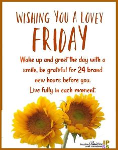 Day And Night Quotes, Friday Morning Quotes, Its Friday Quotes, Good Morning Quotes, Today Is Friday, Friday Saturday Sunday, Happy Friday, Good Morning Wishes Friends, Happy Wishes