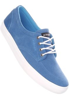 Dekline Mason - titus-shop.com  #ShoeMen #MenClothing #titus #titusskateshop