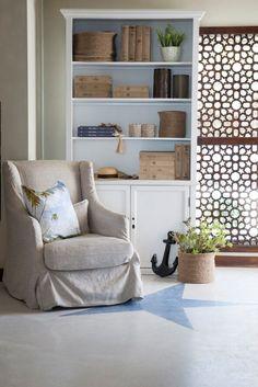 Blogg Home and Cottage: Gode møbeltilbud nå!