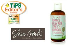 Shea Mooti products have recently won three TIPS Awards! Web Page Builder, Free Website, Awards, Tips, Products, Gadget, Counseling