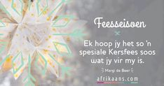 Excellence Quotes, Festive Crafts, Afrikaans, Gallery, Birthday, Christmas, Xmas, Birthdays, Roof Rack