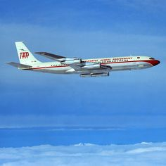 Boeing 707, Boeing Aircraft, Jets, Old Planes, Air Space, Vintage Air, Civil Aviation, Air Travel, Military Aircraft
