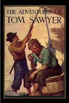 Google Image Result for http://candlesbook.com/shopsite_sc/media/book-covers/adventures-of-tom-sawyer-mark-twain-book-cover-267.jpg