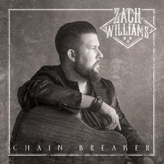 I'm listening to Old Church Choir by Zach Williams in my @KLoveRadio mobile app.