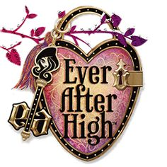 ever+after+high+party+supplies | Ever After High Party Supplies