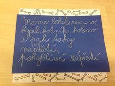 Mojito, Chalkboard Quotes, Art Quotes