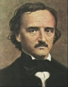 Assista a animação baseada no conto O Coração Delator, do escritor Edgar Allan Poe | Blog do Ben Oliveira