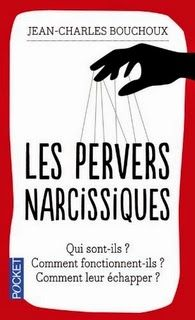 les+pervers+narcissiques.jpg 195×320 pixels