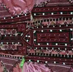 Balochi Dress, Nice Dresses, City Photo, Dressing, Culture, Female, Candy, Drawings, Crochet