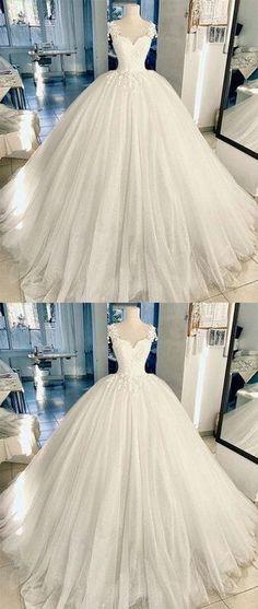Hochzeits-partykleid Liefern Mode Tüll Blume Mädchen Kleid 2017 Schwere Perlen A-linie Blumen Mädchen Kleid Für Hochzeit Kinder Kleid Niedlichen Kleid Blumenmädchen Kleider