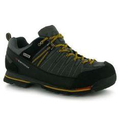 Karrimor Hot Rock Lo Mens Walking Shoes