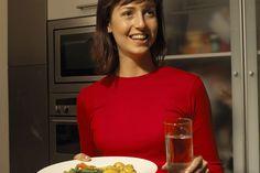 Sentirse demasiado hinchada a las 7 semanas de embarazo | Muy Fitness