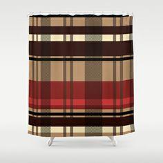 Curtain Bath Outlet Cool Paisley Vinyl Shower Curtain Shower Curtains Pinterest Vinyl
