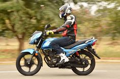 TVS has renewed its 110cc segment attack. Can the upgraded Victor hold its head high in this hotly contested space?