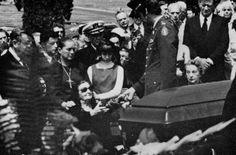 john ford memorial day 1970