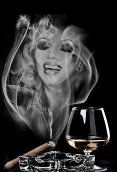 pin up art posed marilyn monroe Marilyn Monroe Tattoo, Pop Art Marilyn Monroe, Marilyn Monroe Wallpaper, Marilyn Monroe Quotes, Trompe L Oeil Art, Arte Lowrider, Chicano Art, In Vino Veritas, Norma Jeane
