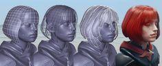 80.lv articles hair-tool-for-blender