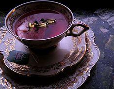 "Check out new work on my @Behance portfolio: ""Ducks on tea"" http://be.net/gallery/64781097/Ducks-on-tea  #photography #edit"