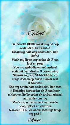 Liefdevolle Here,maak my oë oop. Good Morning Greetings, Good Morning Wishes, Good Morning Quotes, Prayer Verses, Bible Verses Quotes, Bible Scriptures, Angel Prayers, Bible Prayers, Prayer For You