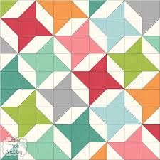 Image result for sewing quilts