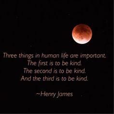 #Be #kind #teachkindness #showkindness