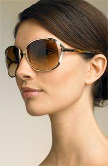 bf88a55ff817 Tom Ford Sunglasses 01 - http   sunphilia.com tom-ford