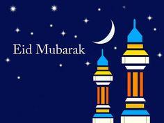 Beautiful & Unique Ramadan Greeting Card Ideas | Family Holiday